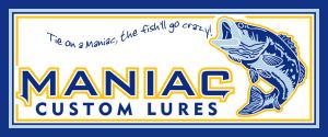 Logo w_tag