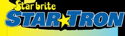 Star-Tron-Logo